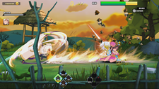 Attack Heroes Screenshot 6