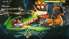 Attack Heroes Screenshot 8