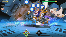 Attack Heroes Screenshot 7