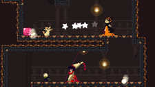 Momodora: Reverie Under the Moonlight Screenshot 7
