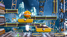 Shiftlings Screenshot 8