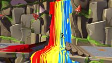 Crayola Scoot Screenshot 1