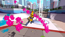 Crayola Scoot Screenshot 2