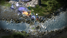 Pillars of Eternity Screenshot 3
