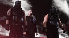 WWE 2K18 Screenshot 8