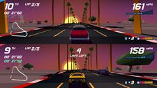 Horizon Chase Turbo Screenshot 7
