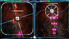 Dimension Drive Screenshot 5