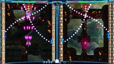 Dimension Drive Screenshot 6