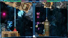 Dimension Drive Screenshot 4
