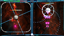 Dimension Drive Screenshot 2