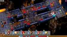 Super Dungeon Tactics Screenshot 7