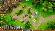 Super Dungeon Tactics Screenshot 6
