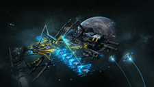 Starpoint Gemini: Warlords Screenshot 8