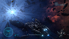 Starpoint Gemini: Warlords Screenshot 7