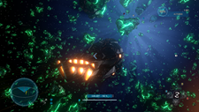 Starpoint Gemini: Warlords Screenshot 5