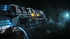 Starpoint Gemini: Warlords Screenshot 6