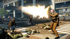 Payday 2: Crimewave Edition Screenshot 6
