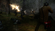 Payday 2: Crimewave Edition Screenshot 8