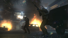 Payday 2: Crimewave Edition Screenshot 7
