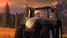 Farming Simulator 17 Screenshot 8