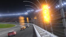 NASCAR Heat Evolution Screenshot 2