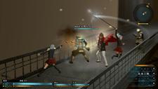Final Fantasy Type-0 HD (Asian) Screenshot 7