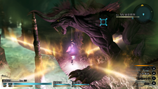 Final Fantasy Type-0 HD (Asian) Screenshot 4
