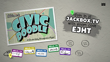 The Jackbox Party Pack 4 Screenshot 2