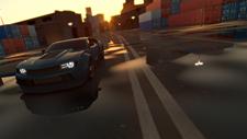 Super Street: The Game Screenshot 7