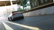 Super Street: The Game Screenshot 6