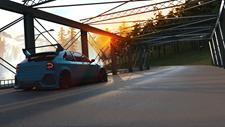 Super Street: The Game Screenshot 8