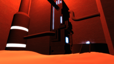NORTH Screenshot 6