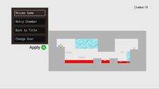 TorqueL -Physics Modified Edition- Screenshot 7