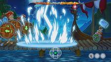 Arcade Islands: Volume One Screenshot 1