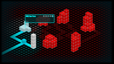 Cyber Complex Screenshot 2