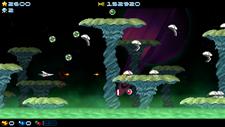 Super Hydorah Screenshot 8