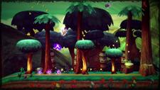 Aritana & the Harpy's Feather Screenshot 3