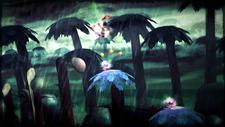 Aritana & the Harpy's Feather Screenshot 5