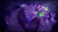 Aritana & the Harpy's Feather Screenshot 8