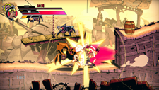 Speed Brawl Screenshot 6