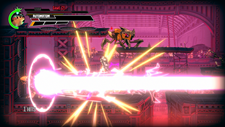 Speed Brawl Screenshot 3