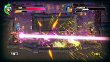 Speed Brawl Screenshot 5