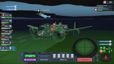 Bomber Crew Screenshot 6