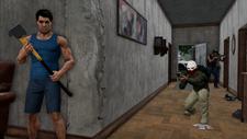 The Culling 2 Screenshot 4