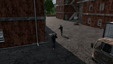 The Culling 2 Screenshot 5