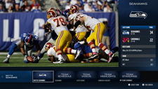 NFL on Xbox One Screenshot 2