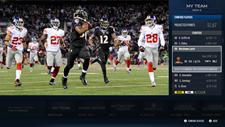 NFL on Xbox One Screenshot 5