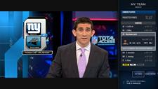 NFL on Xbox One Screenshot 6