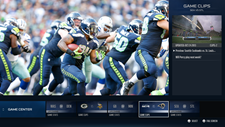 NFL on Xbox One Screenshot 3