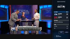 NFL on Xbox One Screenshot 4